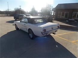 Picture of '66 Mustang Offered by Classic Rides and Rods - FZO0