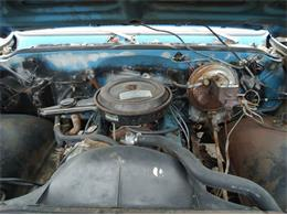 Picture of 1978 C/K 1500 - $3,995.00 Offered by Marshall Motors - FZP1