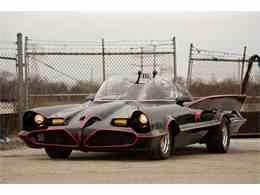 Picture of '66 Replica - FZP5