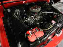 Picture of '65 C/K 10 - FZPX