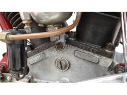 Picture of '41 Motorcycle - FZQ7
