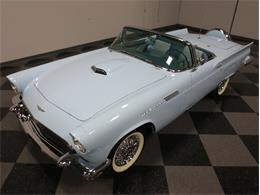 Picture of '57 Thunderbird - FZQM