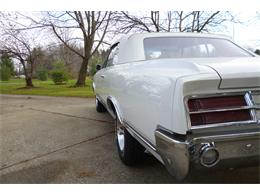 Picture of '65 Cutlass - FZQT