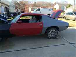 Picture of 1971 Chevrolet Camaro RS - $11,500.00 Offered by a Private Seller - G086