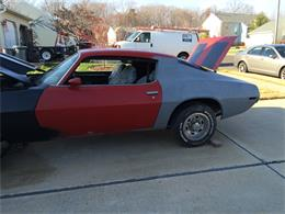 Picture of '71 Camaro RS - G086