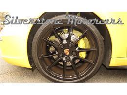 Picture of '13 911 Carrera - G0CQ