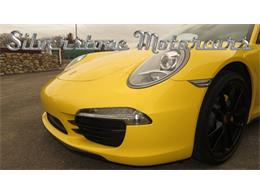 Picture of 2013 Porsche 911 Carrera located in North Andover Massachusetts - $82,000.00 - G0CQ