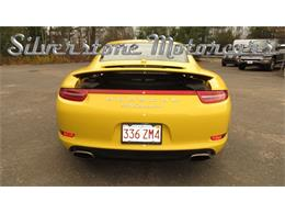 Picture of '13 911 Carrera - $82,000.00 Offered by Silverstone Motorcars - G0CQ