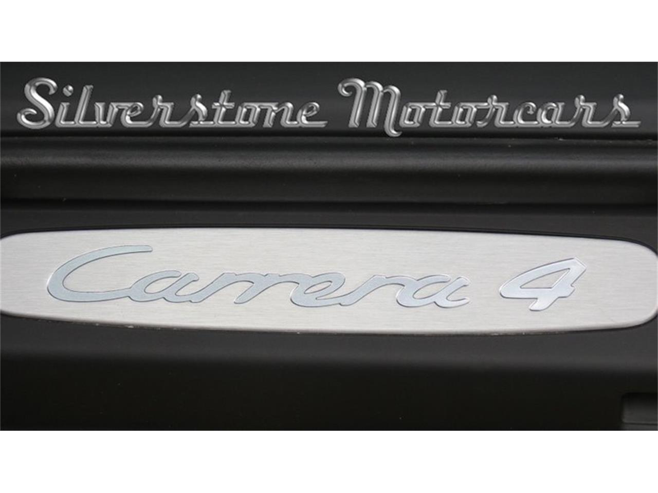 Large Picture of 2013 Porsche 911 Carrera - $82,000.00 Offered by Silverstone Motorcars - G0CQ