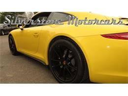 Picture of '13 Porsche 911 Carrera located in Massachusetts - G0CQ