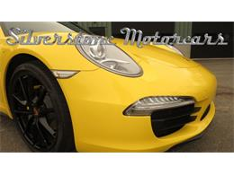 Picture of '13 Porsche 911 Carrera - $82,000.00 - G0CQ