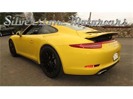 Picture of '13 911 Carrera located in North Andover Massachusetts - $82,000.00 - G0CQ