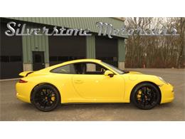 Picture of 2013 911 Carrera - $82,000.00 - G0CQ