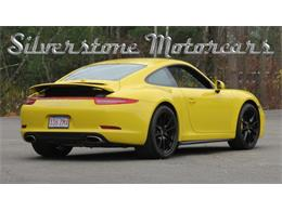 Picture of '13 Porsche 911 Carrera located in North Andover Massachusetts - $82,000.00 - G0CQ