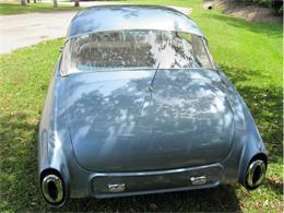 Picture of '50 Custom - G0E9