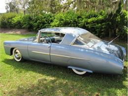 Picture of Classic '50 Mercury Custom - $159,900.00 Offered by Vintage Motors Sarasota - G0E9