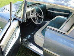 Picture of '50 Mercury Custom - $159,900.00 Offered by Vintage Motors Sarasota - G0E9