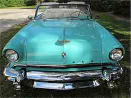 Picture of '55 Capri Offered by Vintage Motors Sarasota - G0EI