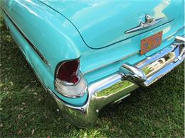 Picture of 1955 Lincoln Capri - G0EI