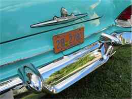Picture of Classic '55 Capri - $73,500.00 Offered by Vintage Motors Sarasota - G0EI