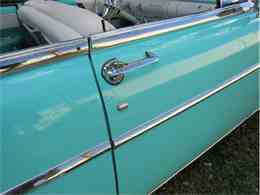Picture of '55 Lincoln Capri - $73,500.00 - G0EI