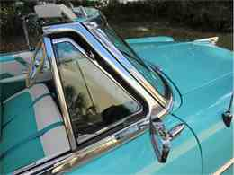 Picture of '55 Lincoln Capri located in Sarasota Florida - G0EI
