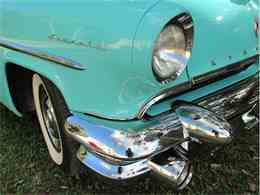 Picture of '55 Capri - $73,500.00 Offered by Vintage Motors Sarasota - G0EI