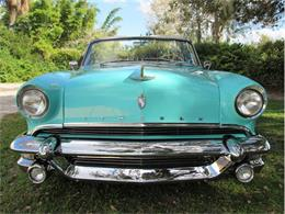 Picture of Classic 1955 Lincoln Capri - $73,500.00 - G0EI