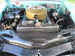 Picture of '55 Capri located in Sarasota Florida Offered by Vintage Motors Sarasota - G0EI
