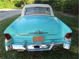 Picture of Classic '55 Lincoln Capri located in Florida - $73,500.00 - G0EI