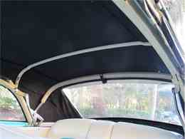 Picture of 1955 Lincoln Capri - $73,500.00 Offered by Vintage Motors Sarasota - G0EI