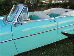 Picture of '55 Lincoln Capri located in Florida - $73,500.00 - G0EI