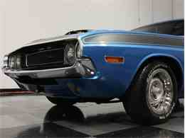 Picture of '70 Challenger T/A Six-Pack - FVJJ