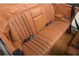 Picture of Classic 1971 280 SE 3.5 Cabriolet located in California Offered by Canepa - G0JQ