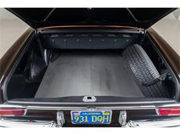 Picture of Classic 1971 Mercedes-Benz 280 SE 3.5 Cabriolet Auction Vehicle - G0JQ