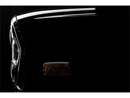 Picture of Classic '71 Mercedes-Benz 280 SE 3.5 Cabriolet Auction Vehicle - G0JQ