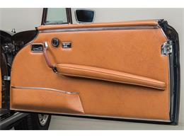 Picture of '71 Mercedes-Benz 280 SE 3.5 Cabriolet located in California Auction Vehicle - G0JQ