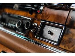 Picture of Classic '71 Mercedes-Benz 280 SE 3.5 Cabriolet located in California Offered by Canepa - G0JQ