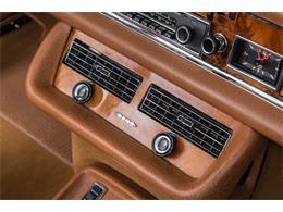 Picture of Classic '71 280 SE 3.5 Cabriolet Auction Vehicle - G0JQ
