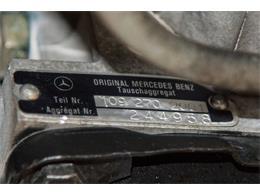 Picture of Classic 1971 Mercedes-Benz 280 SE 3.5 Cabriolet - G0JQ