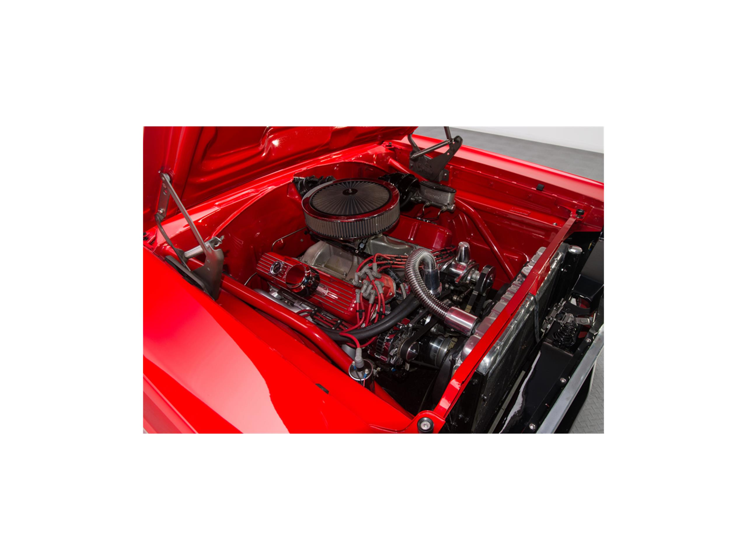 1968 Plymouth Road Runner For Sale Cc 747226 Engine Bay Diagram Large Picture Of 68 Located In North Carolina 8990000 Offered By