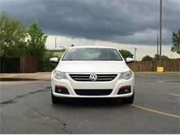 Picture of 2010 CC located in Olathe Kansas - $8,950.00 Offered by All American Auto Mart Inc - G0M5
