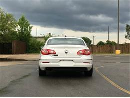 Picture of '10 Volkswagen CC located in Kansas - G0M5
