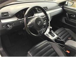 Picture of 2010 Volkswagen CC located in Kansas - $8,950.00 - G0M5