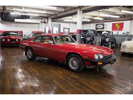 Picture of '79 XJS - G0NT