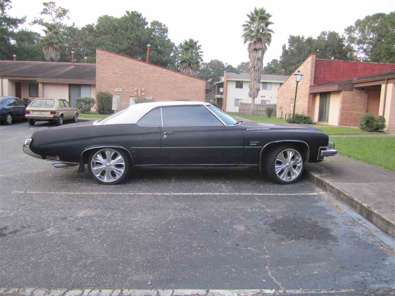 its lb kind lesabre own the rims blog of for capsule cc curbside buick last convertible classic