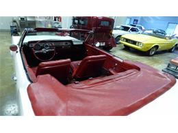 Picture of 1966 Oldsmobile 442 located in Georgia Offered by Cruisers Specialty Autos - FVKD
