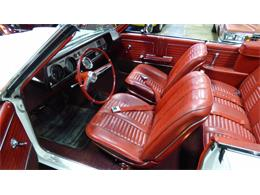 Picture of 1966 Oldsmobile 442 Auction Vehicle Offered by Cruisers Specialty Autos - FVKD
