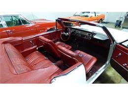 Picture of Classic '66 Oldsmobile 442 located in Georgia - FVKD
