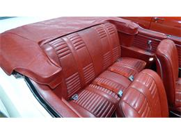 Picture of 1966 442 located in Georgia Offered by Cruisers Specialty Autos - FVKD